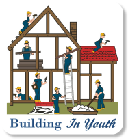 building-in-youth