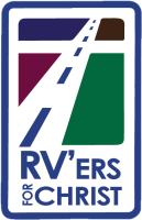 RV'ers for Christ